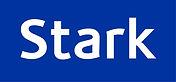 Stark Logo RGB large.jpg