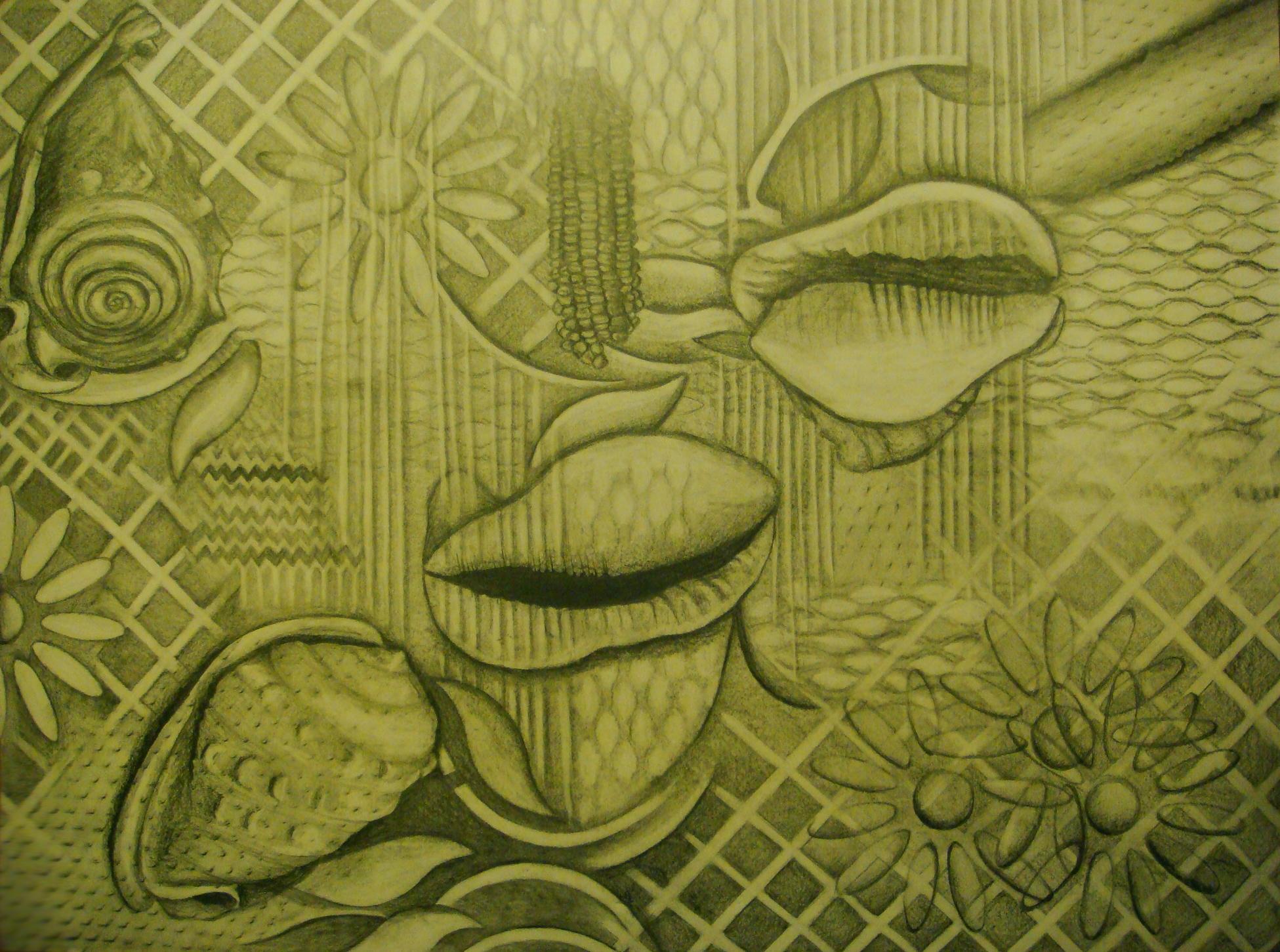 past artwork RIT 057