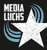 Medialuchs.jpg