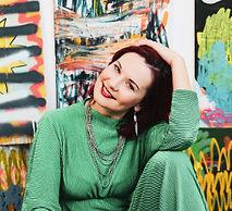 Sarah Straub.jpg