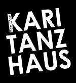 KARI-TANZHAUS.jpg