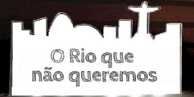 FAM-RIO se manifesta e pede devolução do PLC 174/2020