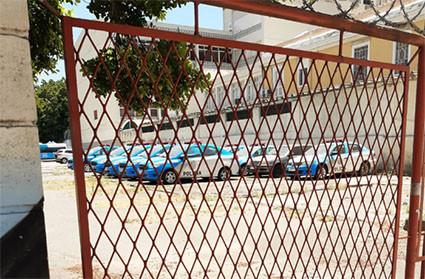 Trecho de rua em Botafogo fechado desde a década de 70 pode ser reaberto ao trânsito