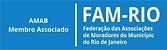 FAM-RIO_botão_membro_associado.jpg