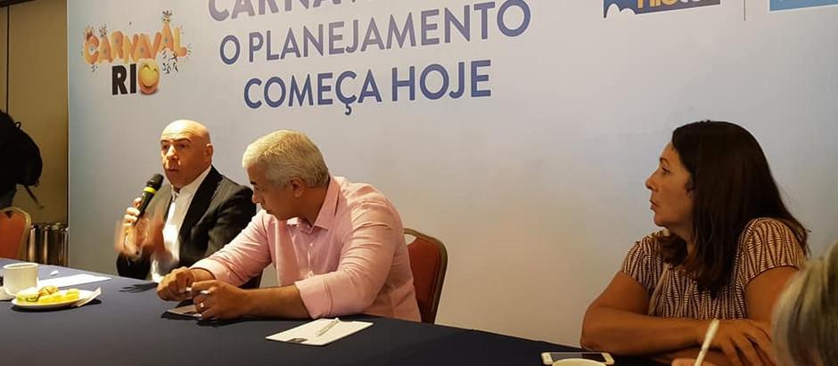Megablocos em Botafogo, não!