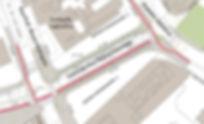 mandela-extensão2018.jpg