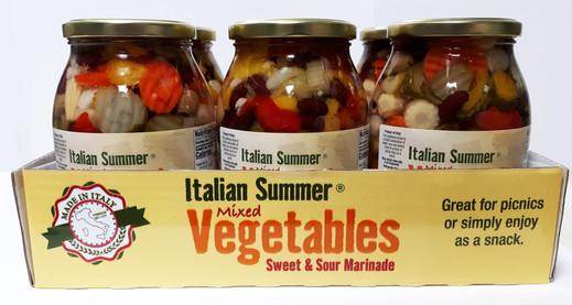 Summer Mixed Vegetables 2.jpg