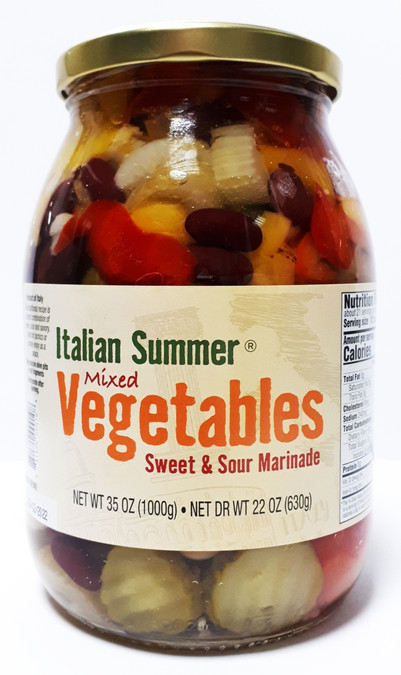 Summer Mixed Vegetables 3.jpg