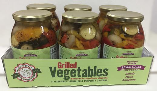 SAVOR_Grilled Vegetables 4.jpg