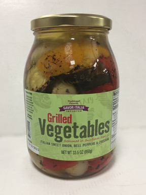 SAVOR_Grilled Vegetables_1.jpg