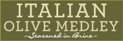 ItalianOliveMedley54oz_LABEL 6-13-18_edi