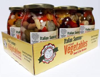 Summer Mixed Vegetables 1 (1).jpg