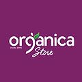 organica.png