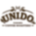CAFE UNIDO.png