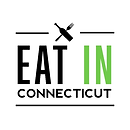 logo-eat-in.png