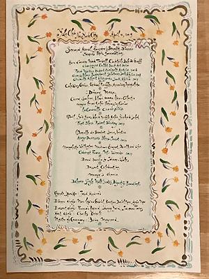 menu-040419.png