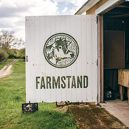 fpo-farmstand.jpg
