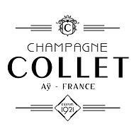 logo-champagne.png