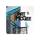 logo-patmcgee.png