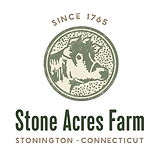 logo-stone-acres.png