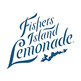 logo-fishers.png