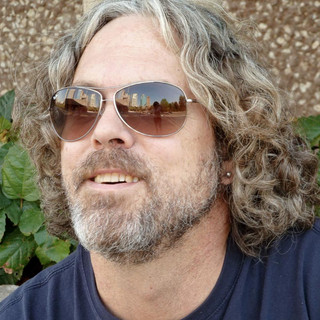 Jeff Smedstad