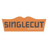 logo-singlecut.png