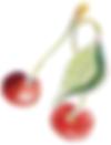 third-annual-cherries-04.png