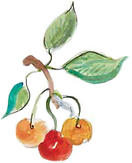 third-annual-cherries-03.png