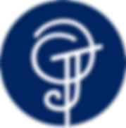gala2019-bg-jpf-logo.png