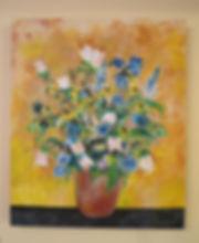 Sag-Harbor-Bouquet.V2.jpg