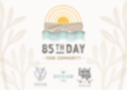 85th-Day-Logo-Trio.png