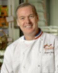 third-annual-chef-torres.jpg