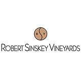logo-sinskey.png