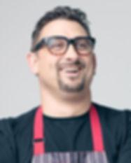 third-annual-chef-cosentino.jpg