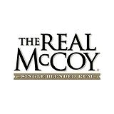 logo-realmccoy.png