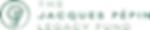 jplf-logo.png