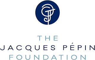 jpf-logo.png