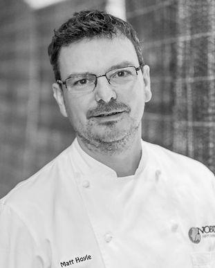 third-annual-chef-hoyle.jpg