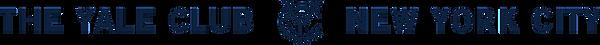 Yale-Club-logo.png