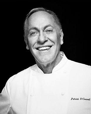 third-annual-chef-oconnell.jpg