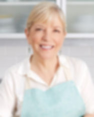 third-annual-chef-moulton.jpg