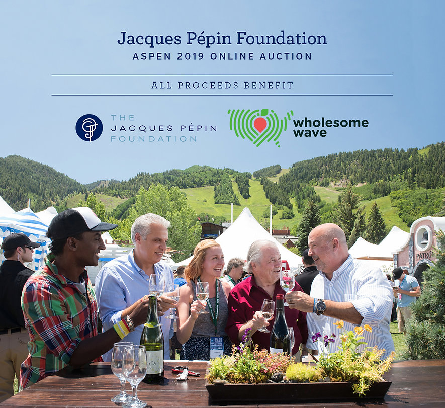 jacques-and-AZ-aspen.jpg