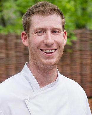 third-annual-chef-baxtrom.jpg