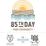 85th-Day-Logo.png