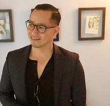 Octavio-Quintanilla.jpg