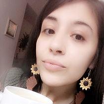 Ana-Flores.jpg