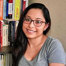 Larissa-Hernandez.jpg