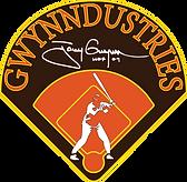 Gwynndustries