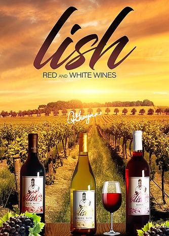 LISH WINES AD.jpg
